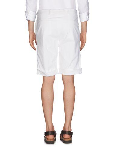 l'offre de jeu Rangée Pantalon Royal Classique Footaction qualité supérieure sortie vente grande remise vente pas cher uarqw