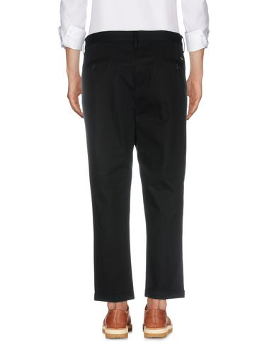 Pantalons Armani remise NtcdRWk4r
