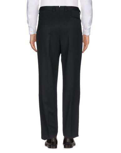 la sortie confortable Par Rapport À Un Pantalon Versace nouvelle remise original Livraison gratuite kU5coRZ