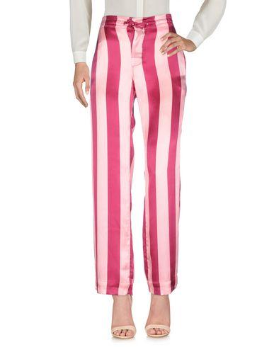 Pantalons Bagutta