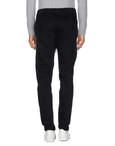 explorer à vendre vente en Chine Pantalons Apc vente best-seller très bon marché Footlocker réduction Finishline XBPl7