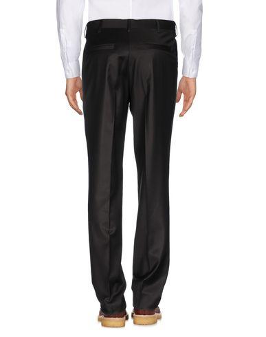 En gros Livraison gratuite offres Pantalons Versace nouveau style Yv1QBAOG