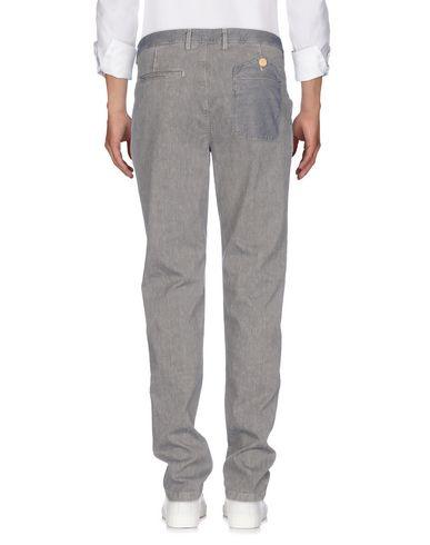 Jeans Drop Il acheter sortie N08e84hho