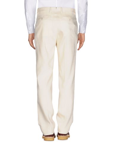 Pantalon Tom Ford acheter classique sortie à la mode le magasin rSXwaPil