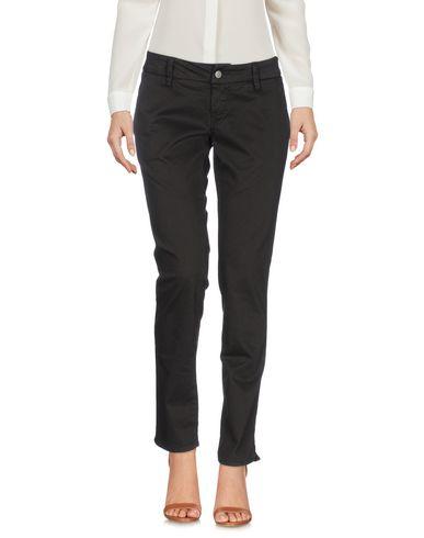 Nice vente livraison rapide Pantalons 2w2m d'origine pas cher SAST en ligne fZ4ru