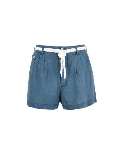 Polo Ralph Lauren Lin Short Short