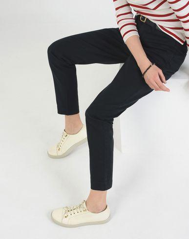 autorisation de sortie Polo Ralph Lauren Pas Cher Brooke Skinny Pantalon Pantalón dernière actualisation combien à vendre 0R1oyr8
