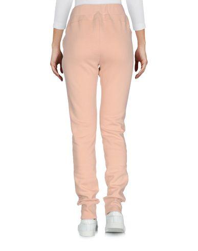 exclusif 2015 nouvelle vente Pantalon De Patrizia Pepe 2014 rabais DAJOu