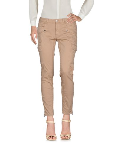 vente Livraison gratuite confortable Pantalons Maçons bYY91vHUZ8