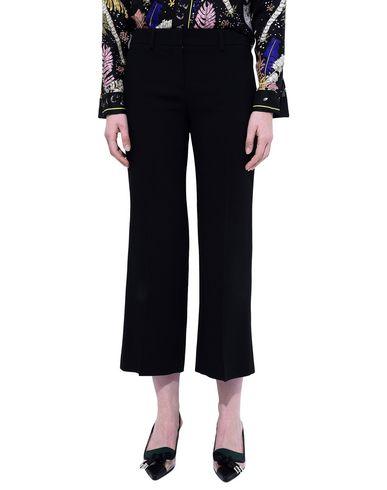 Pantalon Pucci Emilio images bon marché à la mode vente SAST 9DdlJh