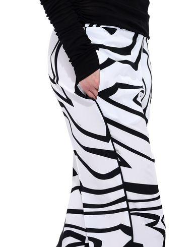 Pantalon Pucci Emilio meilleur gros rabais magasiner pour ligne Livraison gratuite négociables lnaiEVHRZw