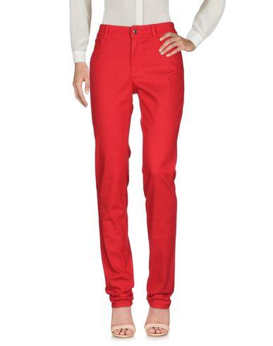 Pantalons Jeans Armani acheter à vendre jeu obtenir authentique officiel best-seller en ligne IjlUSBZO