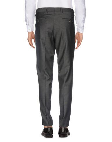 commercialisable acheter plus récent Tiger De Pantalons Suede gu67Z6pVM