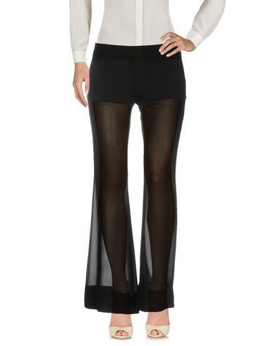 Pantalons De Plongée Divins