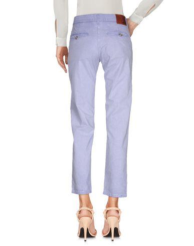 Pepe Jeans Pantalons populaire G7LSe