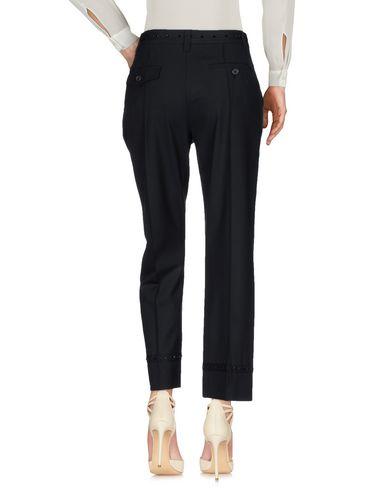 Pantalons Marc Jacobs vue pas cher RIzsHOQB