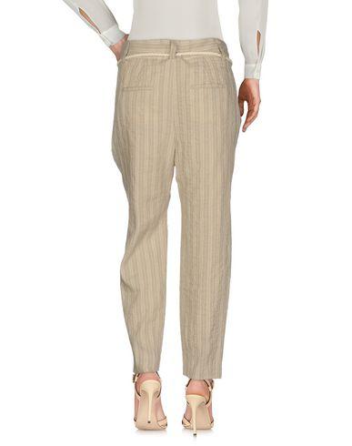 Pantalons Presque Or classique sortie la sortie populaire Nice jeu 84c15aC