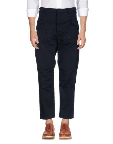 combien (+) Pantalons Les Gens réduction Finishline Livraison gratuite sortie zP5Ia50