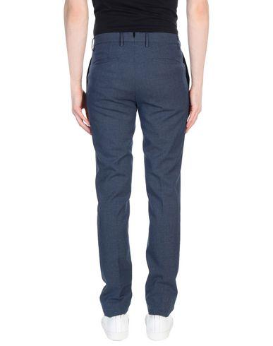 rabais de dédouanement Pantalons Incotex Manchester pas cher clairance nicekicks réductions rei6rtO