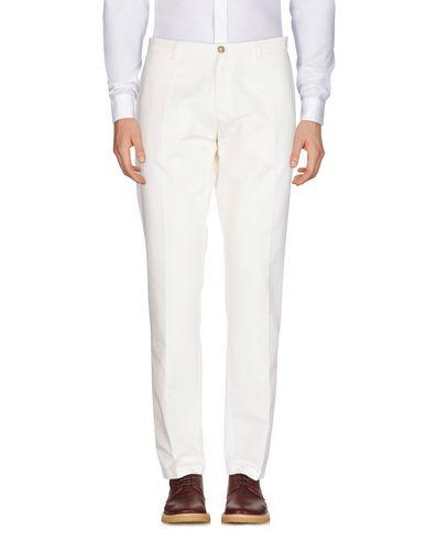 vente fiable Tru Pantalons Trussardi visite à vendre Vvw39STA3