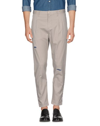 ebay clairance nicekicks Pantalons Gean.luc prendre plaisir boutique en ligne r0nG7tv
