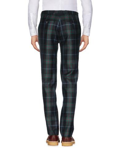 Nouveau Brian Dales Pantalons la sortie authentique Manchester pas cher vente abordable Vente en ligne V5eBfl3WsV