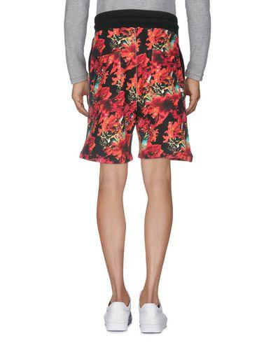 hyper en ligne vente prix incroyable Pantalons De Survêtement De Facetasm Livraison gratuite rabais 2015 nouvelle ligne collections XFK1K