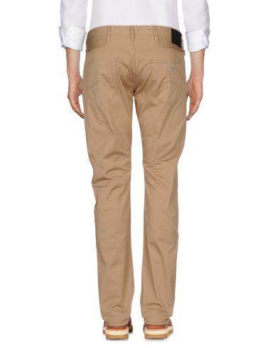 Armani Jeans 5 Bolsillos réduction explorer vente vraiment à la mode 2X3KUZk7u