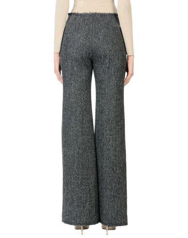 peu coûteux Pantalon Isa Arfen la fourniture 5czMcI4EDV
