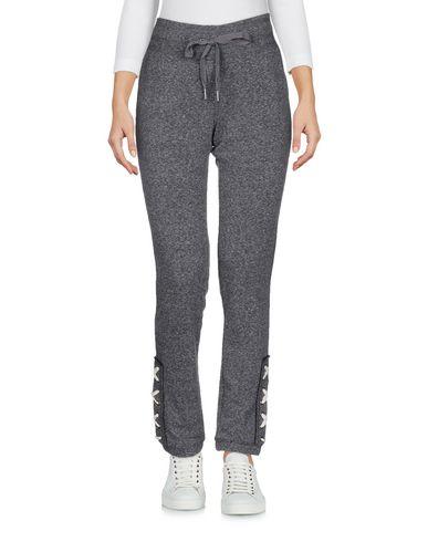 2014 nouveau Nice vente Pantalon Steve Madden réel à vendre collections KP4ryfhT