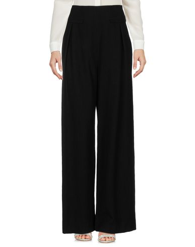 Parcourir réduction vente de faux Damir Doma Pantalon réduction authentique fDneyK2Xx