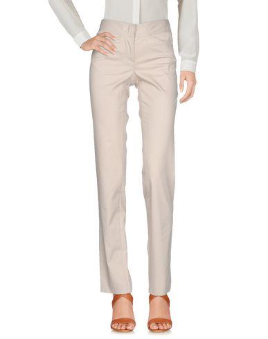Pantalons De Costumes Nationaux ligne d'arrivée O2baOqDH