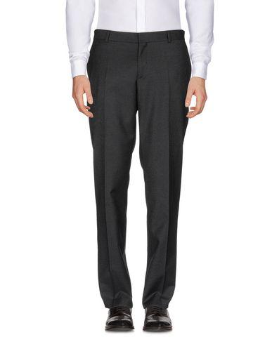 Les Kooples Pantalon magasin de vente pc1iFYj