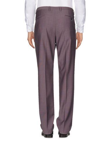 Pantalon Jil Sander excellent achat vente réduction commercialisable abordable 0Os4P1g