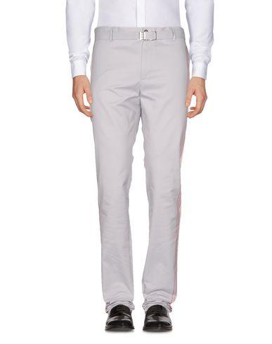 vente 2014 unisexe Pantalon Jil Sander frais achats eastbay de sortie amazone escompte bonne vente CNfI2o