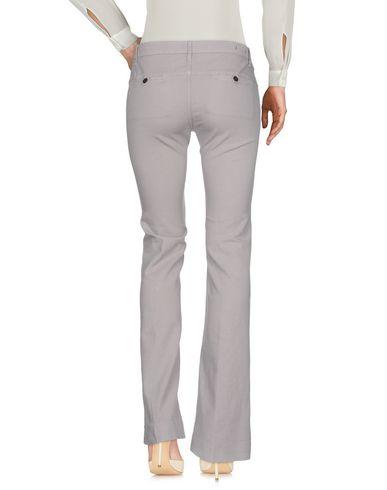 True Nyc. Nyc Vrai. Pantalón Pantalon nouvelle mode d'arrivée vente dernières collections obtenir de nouvelles vente visite nouvelle 320vdwM