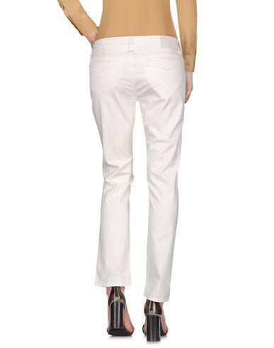 Pantalons Jaggy en ligne Finishline réduction 2015 jeu 2014 nouveau H9DzQ