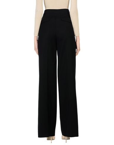 • Pantalons Liu I nouveau en ligne HDeRD4q