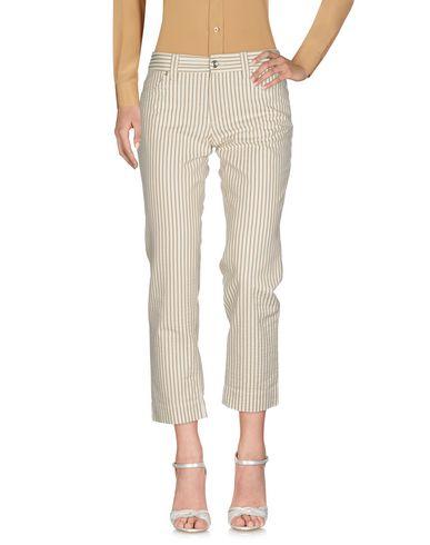 Coût Pantalon Droit Marine De Plaisance vente 2015 Livraison gratuite 2014 clairance faible coût images en ligne ICWq4B0