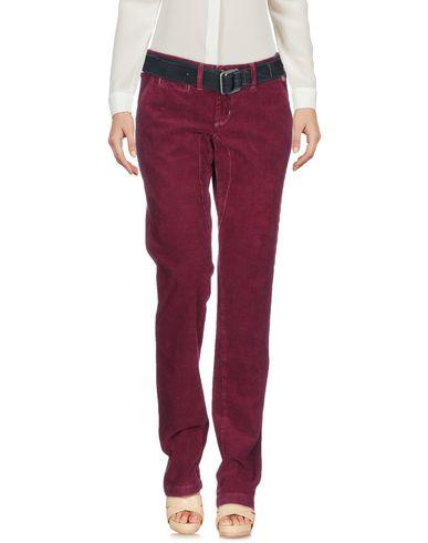 Provence De Pantalons Jaggy faux en ligne classique sortie bhkB4M