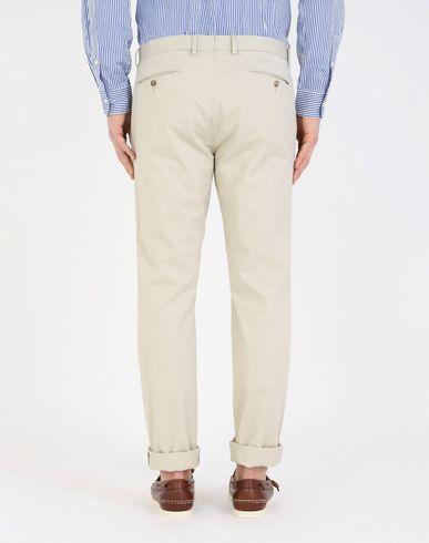 Polo Ralph Lauren Pas Étirer Pantalon Chinos Militaire images en ligne nicekicks bon marché réduction commercialisable date de sortie IFM9V