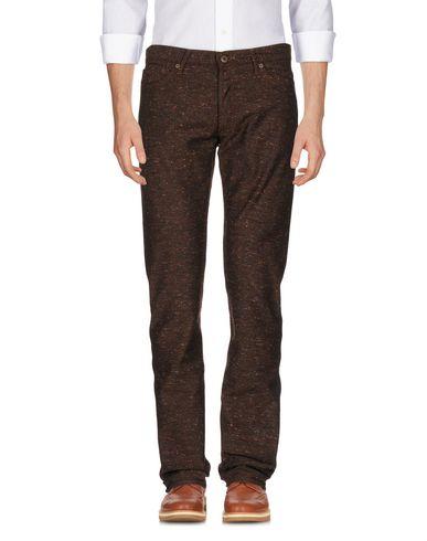 Japan Blue Jeans 5 Bolsillos classique en ligne vente sortie achat en ligne m4vMJ3