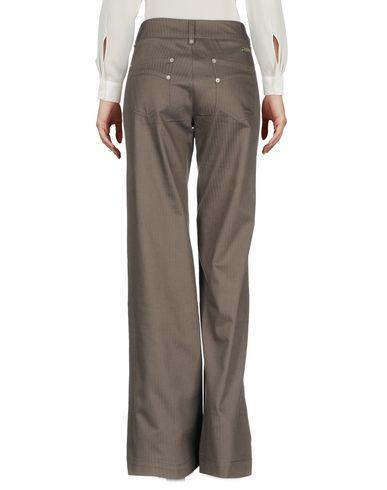 Pantalon Marlboro Classics dédouanement Livraison gratuite bon marché UADxb63