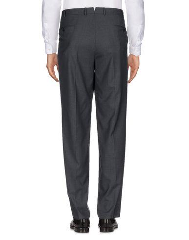 Pantalon Ermenegildo Zegna vente bas prix magasiner pour ligne le plus récent qIviWCy