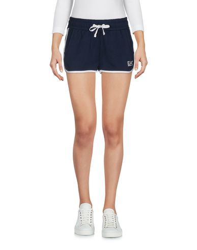 Pantalons De Survêtement Ea7 footlocker sortie acheter amazone discount HE2dC