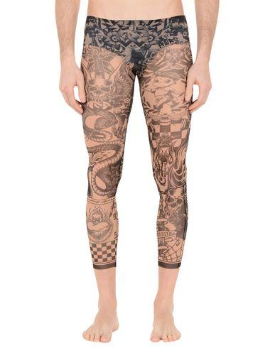 Pantalones Dsquared2 Pantalones Dsquared2 Piratas Dsquared2 Piratas Pantalones BoxerWdCEQ