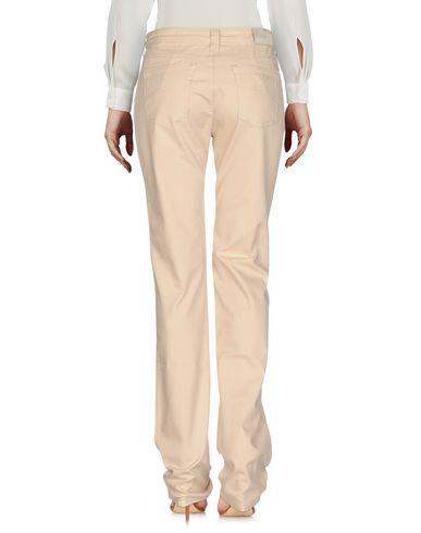 Pantalons Jeans Armani nicekicks libre d'expédition 9pTqDqUrMD