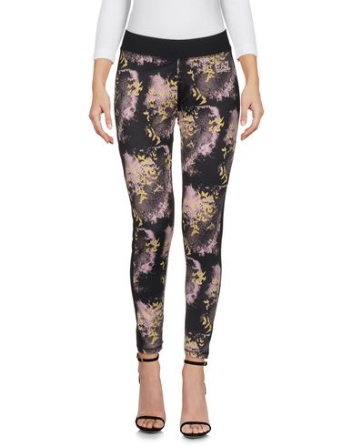 Leggings Ea7 jeu eastbay x6zXExWJrx