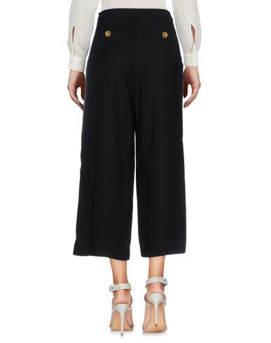 Pantalon De Edward Classique Achour vente meilleur vente classique bas prix sortie vente meilleure vente ReKdH