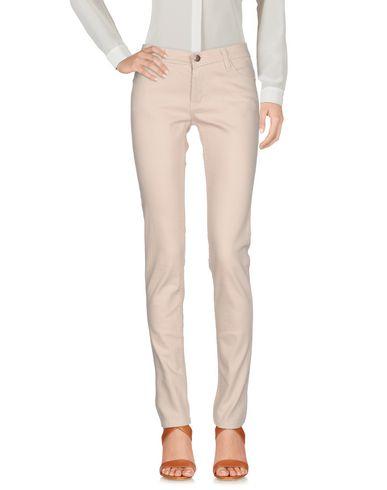 Pantalon Grande Entreprise vente boutique pour vente grande vente PEqNeb4D